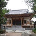 布引幸國寺