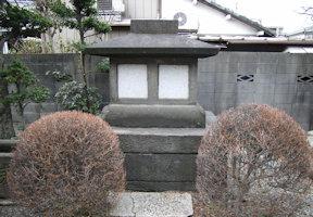 三峯神社・金刀比羅神社