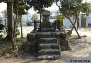二宮神社社宮社
