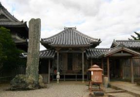 烏枢沙摩明王堂