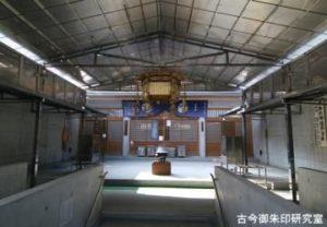 68番神恵院