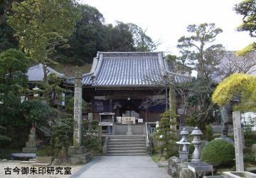 74番甲山寺